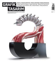 Grafik Tasarim