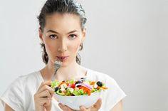 7 Günlük İsveç Diyeti - Diyet Adresi - Sağlıklı Kilo Verme, Zayıflama ve Diyet Rehberiniz
