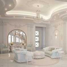Enhance Your Senses With Luxury Home Decor Home Room Design, House Design, House, House Ceiling Design, Mansion Interior, Luxurious Bedrooms, Luxury Home Decor, Luxury Mansions Interior, Dream Rooms