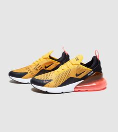 official photos 1c82a 53797 ... switzerland nike air max 270 size 589c6 83bee