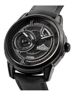 TimeZone : Industry News Baselworld 2017, Sporty Watch, Wristwatches, Industrial, News, Luxury, Creative, Unique, Accessories
