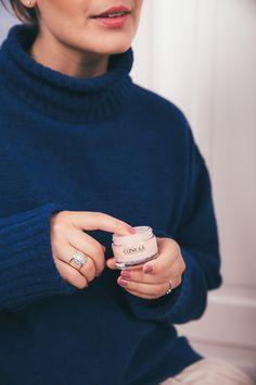 Ein Feuchtigkeitswunder von Clinique: Der Moisture-Surge 72-Hour Auto-Replenishing Hydrator