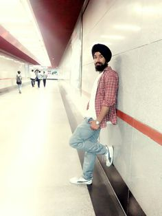 Dr. Harinder Singh