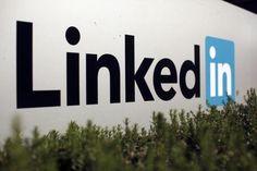 LinkedIn rolls out o