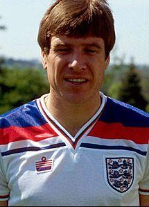 England Football Players, England Players, Football Shirts, Football Team, England Kit, England National, International Football, Defenders, Sports