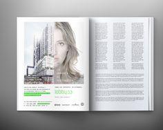 Lobby 33. Astronauta. #Branding #Identity #Graphicdesign #Advertising