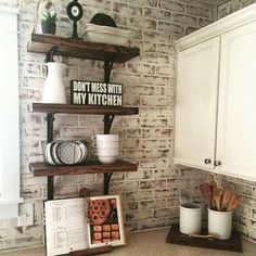 User submitted photo #kitchen