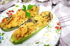 20 receitas veganas low-carb deliciosas - EscolhaVeg.com.br