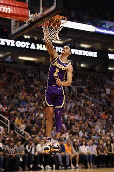 Lakers Stadium, Lakers Vs, Phoenix Suns, Phoenix Arizona, Talking Stick Resort Arena, Lakers Wallpaper, Nba Wallpapers, New Orleans Pelicans, Oklahoma City Thunder