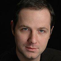 Matthew Burns: Otec - The Kiss