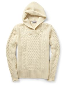 Michael bastian FW13 is fire. Not yet released. Oh if only i had an extra $1000 laying around. Follow Me: hshtg mnswr