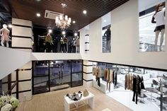 Study Shows Retailers Overlook Employees When Changing Store Formats
