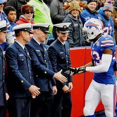 Aaron Williams Bills Football, Nfl Football, Buffalo Bills, Cities, Fan, Sports, Hs Sports, Hand Fan, Sport
