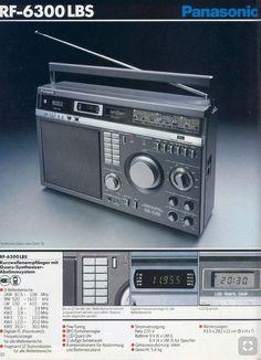 Hf Radio, Love Radio, Radios, Ham Radio License, Tvs, Digital Radio, Receptor, Antique Radio, Transistor Radio