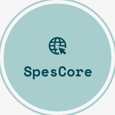 spescore (@spescore) | Twitter