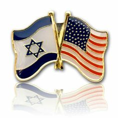 God has always blessed America and Israel in my lifetime. Thank you God! Pray For America, God Bless America, Isaiah 41, United We Stand, Holy Land, God Jesus, First Nations, Jerusalem Israel, We The People