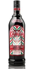 Kahlúa Peppermint Mocha What is this!? I didn't know about this, but I do now.