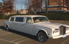 Vintage Cars, Antique Cars, Rolls Royce Silver Spur, Rolls Royce Limousine, Donk Cars, Dubai Cars, Miniature Cars, Wedding Cars, Autos