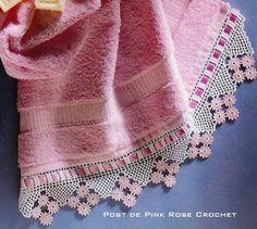 Barra+de+Crochet+Candy+Pink+Edging.png (580×520)