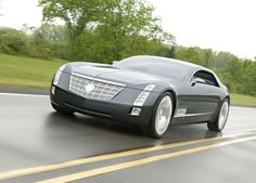 Car of the day on our page is: Cadillac Sixteen Concept 2003, if you support this car hit like. #bestcars #cars #bmw #volkswagan #Bugatti #audi #pagani #Chrysler #Lamborghini #ford #ferrari #chevrolet #mercedes #peugeot #pinkpanther #citroën #nissan #porsche #mazda #jaguar #Cadillac