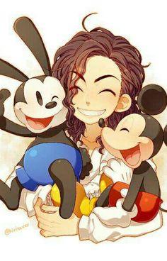 Disney & Cartoon In Anime - Mickey And Friends - Sayfa 2 - Wattpad Michael Jackson Dibujo, Michael Jackson Cartoon, Michael Jackson Drawings, Michael Jackson Quotes, Michael Jackson Wallpaper, Michael Jackson Smile, Pixar, Hee Man, The Jackson Five