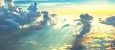 I'm A Nun & Sometimes I Don't Have Time For Prayer - mindbodygreen.com