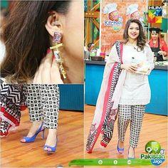 Beautiful Dress Designs, Stylish Dress Designs, Designs For Dresses, Casual Party Dresses, Stylish Dresses, Women's Fashion Dresses, Beautiful Pakistani Dresses, Pakistani Dresses Casual, Trendy Baby Girl Clothes