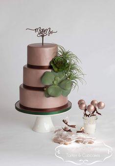 Die 178 Besten Bilder Von Wedding Cakes Hochzeitstorten In 2019