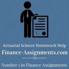 portfolio management homework help portfolio management finance  actuary assignment help homework help actuary assignment help finance assignment actuary assignment help finance