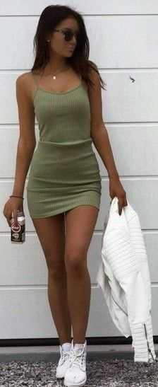 Find More at => http://feedproxy.google.com/~r/amazingoutfits/~3/CjkVgANYnk8/AmazingOutfits.page