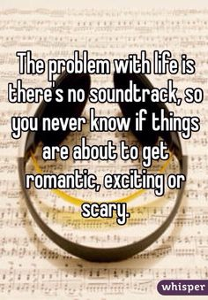 That'd be nice, this is so true, this made my life. Me Quotes, Funny Quotes, It's Funny, Hilarious, Whisper Confessions, True Confessions, Whisper Quotes, Whisper App, I Love Music