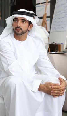 Prince Crown, Royal Prince, Dubai, Handsome Arab Men, Prince Mohammed, Sheikh Mohammed, Scott Eastwood, Scorpio Men, Handsome Prince