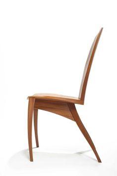 Byron Conn | Woodworking & Furniture Design