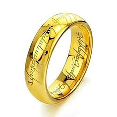 Top 8 Lord of the Rings Gifts for Men - Hobbit Feet