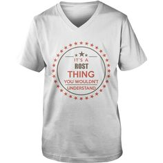 ROST It's a ROST thing you wouldn't understand shirts #gift #ideas #Popular #Everything #Videos #Shop #Animals #pets #Architecture #Art #Cars #motorcycles #Celebrities #DIY #crafts #Design #Education #Entertainment #Food #drink #Gardening #Geek #Hair #beauty #Health #fitness #History #Holidays #events #Home decor #Humor #Illustrations #posters #Kids #parenting #Men #Outdoors #Photography #Products #Quotes #Science #nature #Sports #Tattoos #Technology #Travel #Weddings #Women
