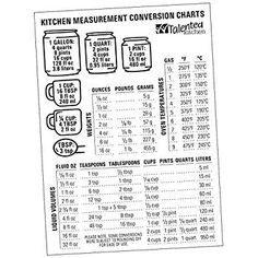 measurement conversion chart printable mm to inches