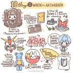 10+Things+To+Do+When+in+Akihabara,+Tokyo!