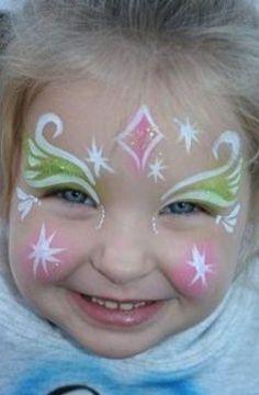 shine-fantasia-de-ultima-hora_mais-de-50-ideias-para-pintura-facial-infantil