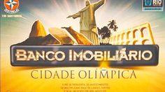 Será que isso é legal para o marketing da Estrela? http://paneladepressao.org.br/campaigns/202#