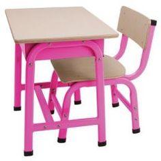 childrens-chair-pink.jpeg