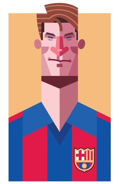 Michael Laudrup - FC Barcelona