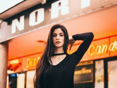 Fire🔥@karinaridi @agenciamvg  #portrait #photographer #photography #work #photo #camera #canon #picoftheday #instalike #instagram #instagood #photooftheday #pic #venezuela #beautiful #girl #photoshoot #Retouching #model #makeportraits #retouch #face #makeup #makeupart #beauty #art #portraitpages #portraitsvision #portrait_vision