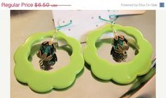 ~~ CLOSED ~~ 6 ~ SALES ~ UP TEAM BNR ~ ~ Round 54 ~$4 Min~ by UP Team Curator on Etsy