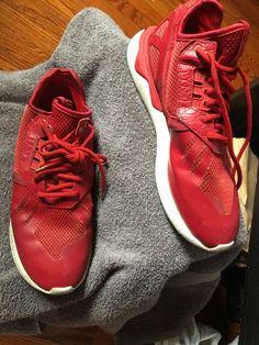 c3383ed8792c6 Adidas Mens Tubular Runner CNY