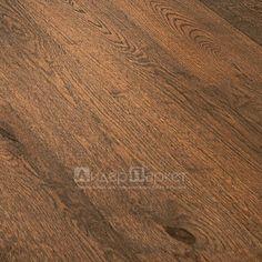Текстура паркетной доски Дуб Коричневый/Браун* Черс (kahrs Oak Nouveau Brown) #паркет #пол #текстура