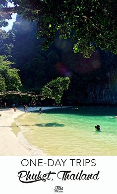 Remember that negotiations in Asia can save you almost half the price of the listed price. Excursions from Patong (listed price) *: James Bond Island (+ Canoe +Muslim Village): 3500 BT/adult; One Day Trip, Day Trips, China Today, Phuket Thailand, The Province, Small Island, Islands, Maine, Tourism
