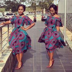 Super Stylish Ankara Gowns We Have Selected For YouLatest Ankara Styles and Aso Ebi Styles 2020 African Dresses For Women, African Print Dresses, African Print Fashion, Africa Fashion, African Attire, African Wear, African Fashion Dresses, African Women, African Prints