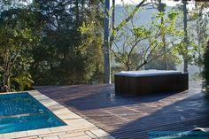 Maua_Spa-0912.jpg Visconde de Mauá (Brazil): Hotel Casa Alpina + outras pousadas