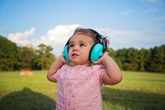 Blijf op de hoogte over de nieuwste babyfoons in de markt. Wij bieden volledige details van geavanceerde baby monitors verkrijgbaar in Nederland voor www.babalo.nl