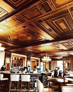 90 best dining at the nyac images in 2019 dining food restaurant rh pinterest com